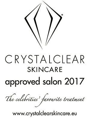 crystalclearapproved